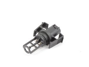 ES#2681764 - 6511530028 - Intake Air Temperature Sensor - Located on the intake manifold - FAE - Mercedes Benz