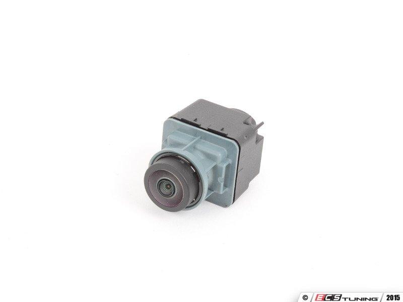 Genuine mercedes benz 0009053902 camera for Mercedes benz genuine parts germany