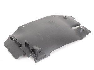 ES#2516424 - 98150450600 - AS FENDER SHIELD - Genuine Porsche -