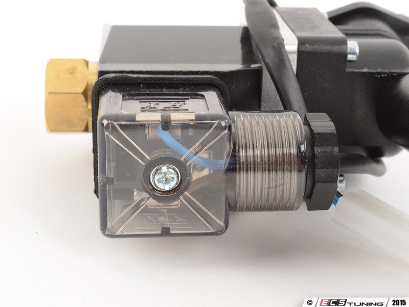 New Heating System Design R3vlimited Forums