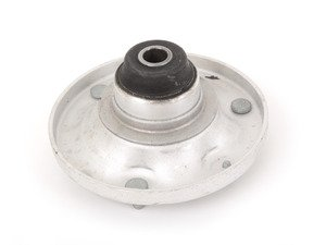 ES#2855367 - 31336779612 - Front Strut Mount - Replace with your struts - Lemforder - BMW