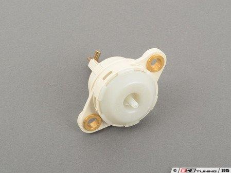 ES#2637050 - 0000704653 - Shut Off Valve - Plastic - Bosch -