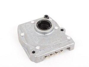 ES#1605417 - 0005454206 - Neutral Safety Switch - Starter Non-Repeat And Back-Up Lamp Switch - Genuine Mercedes Benz - Mercedes Benz