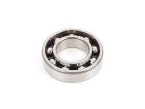 ES#1688234 - 1409810125 - Output Shaft Bearing - Fits Automatic Transmissions. - Genuine Mercedes Benz - Mercedes Benz