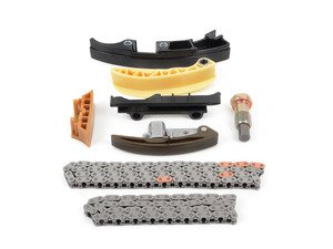 Basic Timing Chain Kit