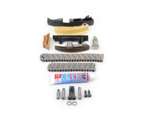 Ultimate Timing Chain Kit