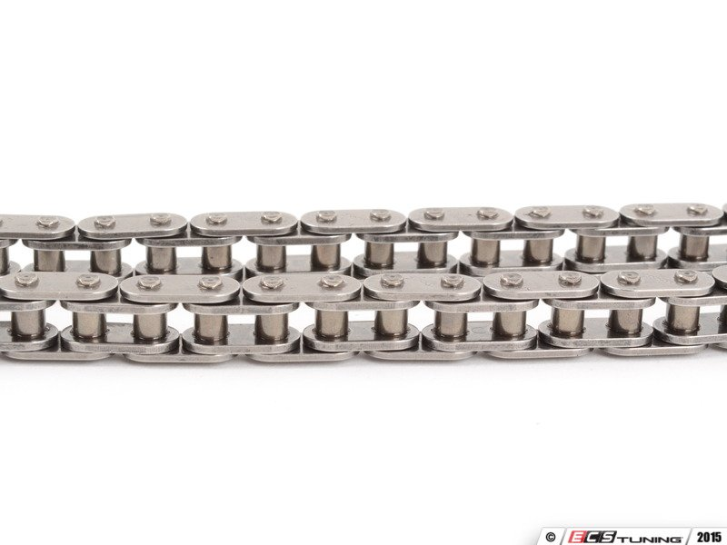Genuine mercedes benz 0009930776 drive chain for Mercedes benz chain