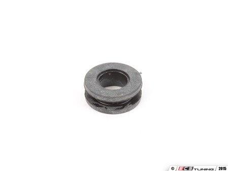 ES#35878 - 16111182609 - Rubber Grommet - See MOQKT - Genuine BMW -