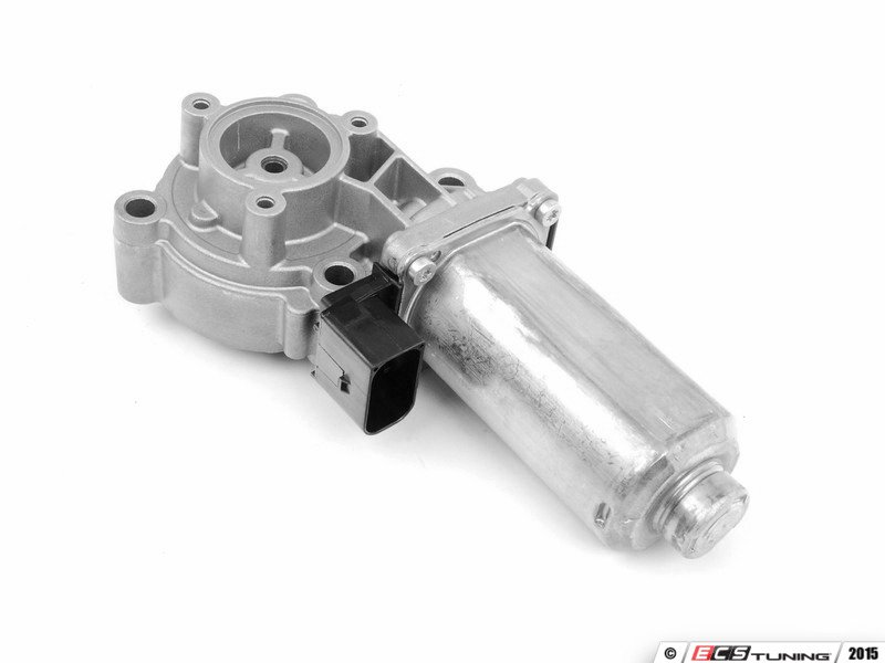 Inv furthermore Hqdefault as well  also Lnsjn additionally Bmw X X Transfer Case Actuator. on bmw x3 transfer case actuator