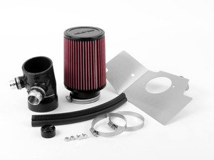 ES#2826083 - 65.10.80 - P-Flo Air Intake Kit  - Increased power, sound, and efficiency - Neuspeed - Volkswagen