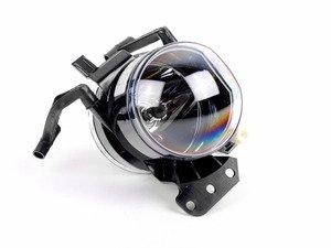 ES#2580744 - 63176910792 - Fog Light - Right - Includes bulb - ZKW - BMW