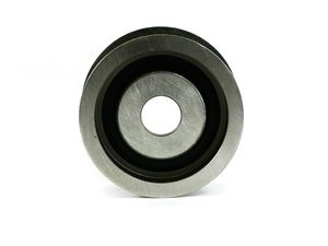 ES#1866 - 077109243A - Timing Belt Tensioner - Replace any time timing service is performed. - Ina - Audi