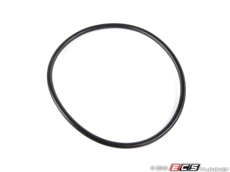 bosch - 021115562 - oil filter