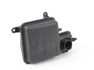 ES#2709510 - 17137543003 - Expansion Tank - Replace your cracked or faded tank - URO - BMW