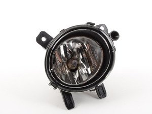 ES#2804541 - 63177248912 - Fog Lamp Assembly - Right - Comes with bulb - ZKW - BMW