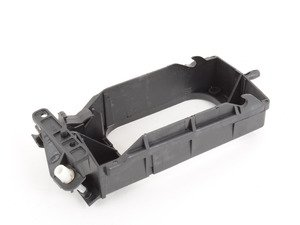 ES#2804542 - 63178357393 - Support Frame - Left  - Support frame for your fog light - ZKW - BMW