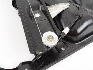 ES#2588023 - 3C1837461H - Window Regulator - Front Left - Does not include motor - WSO - Volkswagen