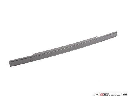 ES#95902 - 51367441109 - Rear Vent Window Hinge - Replace your worn or frozen hinge - Genuine BMW - BMW