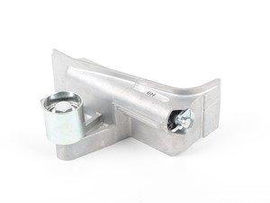 ES#1306806 - 06B109477A - Timing Belt Damper - Applies pressure to the tensioning roller - NTN - Audi Volkswagen