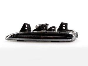 ES#2855948 - 98163118700 - LED Position Light - Left - For vehicles with Sport Design front bumper - Genuine Porsche - Porsche