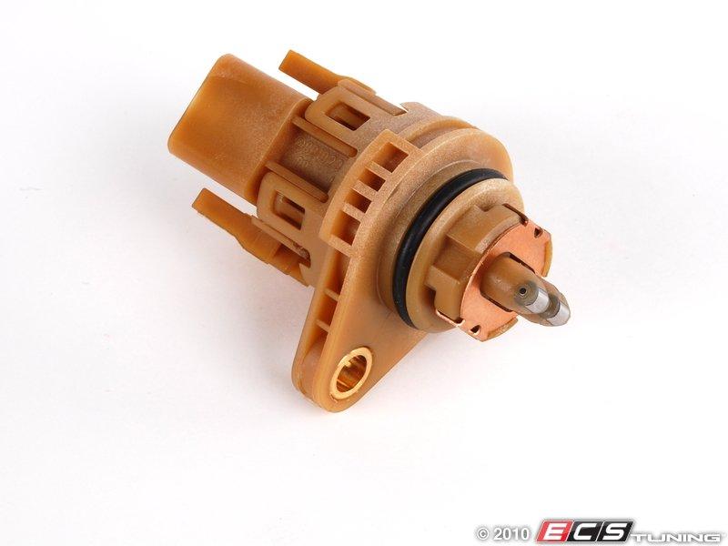 Genuine Volkswagen Audi 095919823f Reverse Switch 7