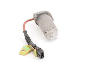 ES#31844 - 12611722301 - Oil Level Sensor - Replacement oil level sending unit - Genuine BMW - BMW