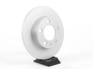 ES#2855647 - 1J0615601C - Rear Brake Rotor - Optimal -