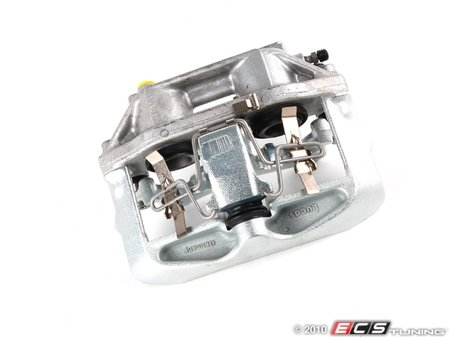ES#248934 - 4B0615108B - Front Brake Caliper - Right - Restore the stopping power in your vehicle - Lucas - Audi Volkswagen