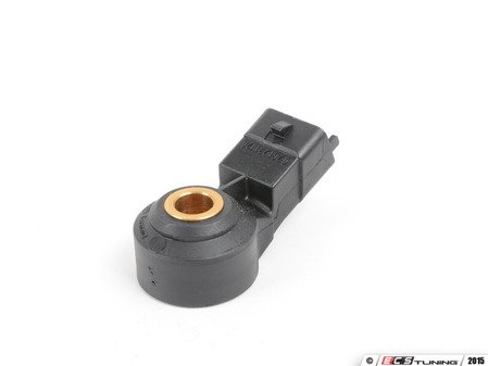 ES#2010645 - 99660612500 - Knock Sensor - Priced Each - One of your engine's most important sensors - Bosch - Porsche