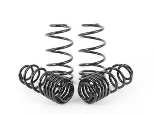 ES#2825997 - 55.10.74 - Sport Spring Set - Upgrade looks and handling with sport springs - Neuspeed - Volkswagen