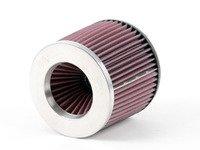 "ES#2863067 - RR-3003 - Universal Performance Air Filter - Inverted filter with 3.0"" inlet - K&N - Volkswagen"