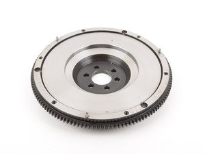 ES#2725098 - SBCF0503 - Single Mass Flywheel - (19 Lb) - Upgrade your flywheel to handle higher horsepower/torque - South Bend Clutch - Audi Volkswagen