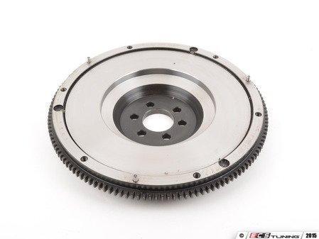 ES#2725098 - SBCF0503 - Single Mass Flywheel - (19 Lb) - Upgrade your flywheel to handle higher horsepower/torque - South Bend Clutch - Audi Volkswagen