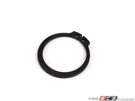 ES#42845 - 23211224926 - CIRCLIP - Genuine BMW -