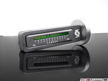 ES#2804885 - 010061SCH01A - Magnetic Camber Gauge - Measure your camber quickly and accurately - Schwaben - Audi BMW Volkswagen Mercedes Benz MINI Porsche