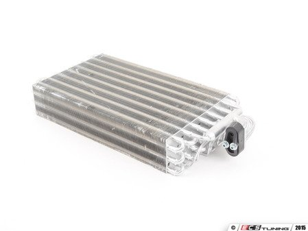 ES#2801424 - 64118391277 - A/C Evaporator Assembly - Does not include expansion valve - Rein - BMW