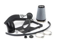 ES#2985902 - 51-12672 - AFE Stage-2 Pro Intake - Dry Filter - Gain up to 18 Horsepower and 19 lbs. ft. Torque! - AFE - Volkswagen