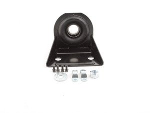 ES#2524485 - 1634100010 - Propeller Shaft Center Support Assembly - Includes Bearing - MTC - Mercedes Benz