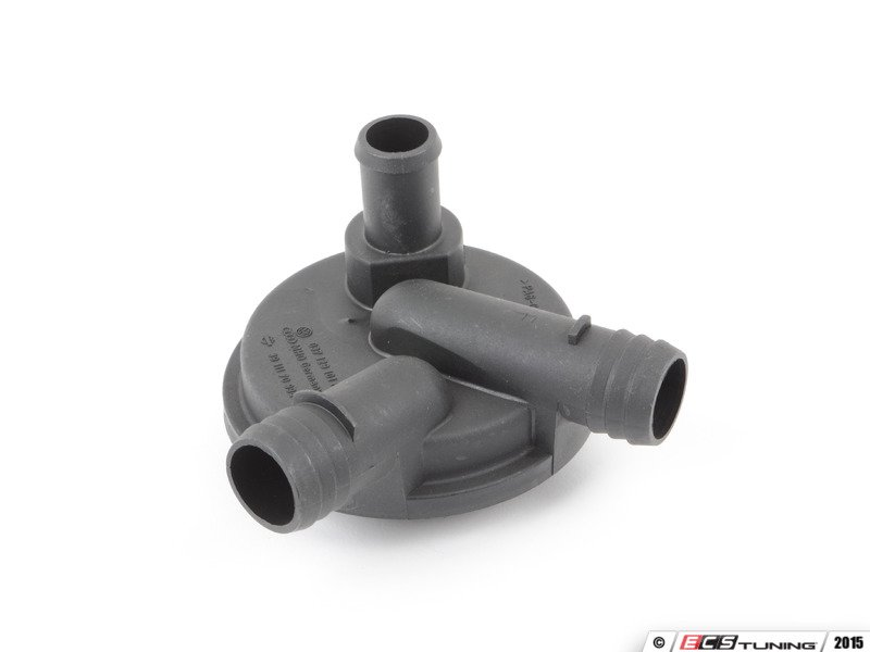 service manual  how to replace a vent solenoid 2003 audi