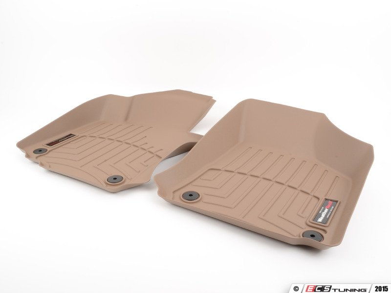 Rubber Mats For Rabbits 92