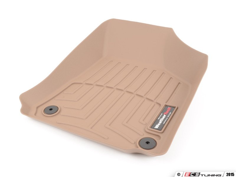 Ecs News Floor Mats For Your Mk6 Golf Gti R