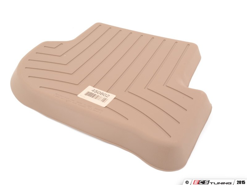 Rubber Mats For Rabbits 2