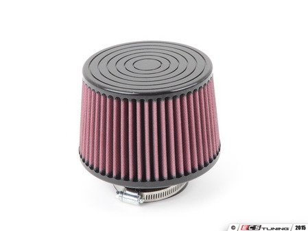 ES#2863489 - RF100011 - Replacement Air Filter - Replacement air filter for Carbonio intake systems - APR - Audi