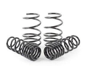 ES#2826017 - 55.70.08 - Race Springs Set - Upgrade looks and handling with race springs - Neuspeed - Audi Volkswagen