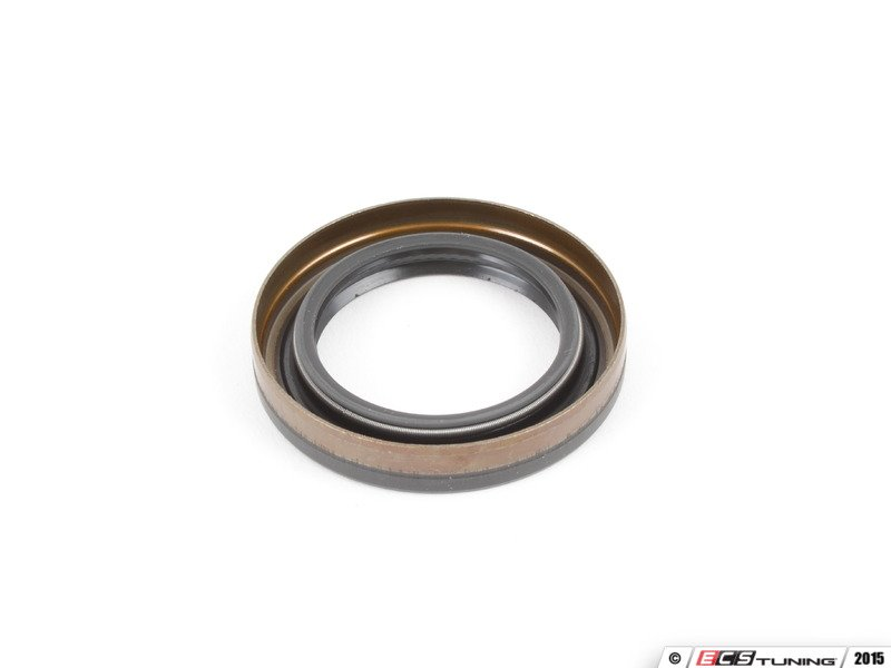 Genuine mercedes benz 2213530159 seal ring for Mercedes benz ring