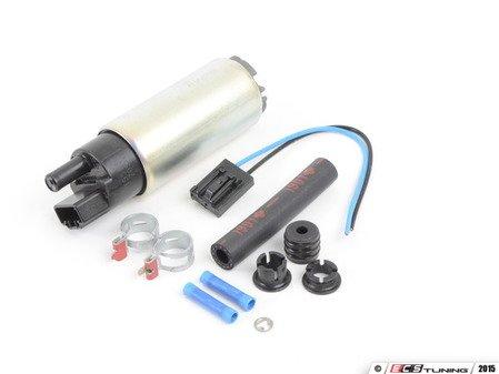 ES#2804568 - 16146756323 - Fuel Pump - High quality replacement pump - Denso - BMW