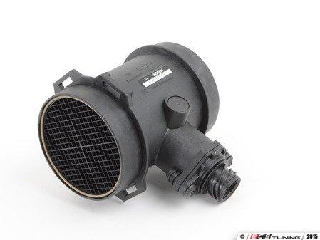 ES#2876929 - 99360612401 - Mass Air Flow Sensor - Restore fuel economy and performance - Bosch - Porsche