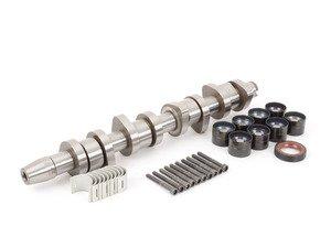 ES#2834687 - 038109101RKT - Camshaft Kit - Includes camshaft, lifters, and camshaft seal - AMC - Volkswagen