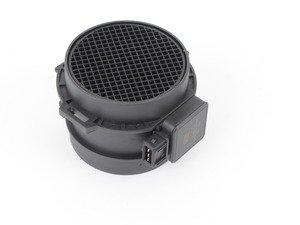 ES#2838978 - 13627567451 - Mass Air Flow Sensor (MAF) - Controls the air / fuel mixture of the engine. - TPI Trueparts - BMW