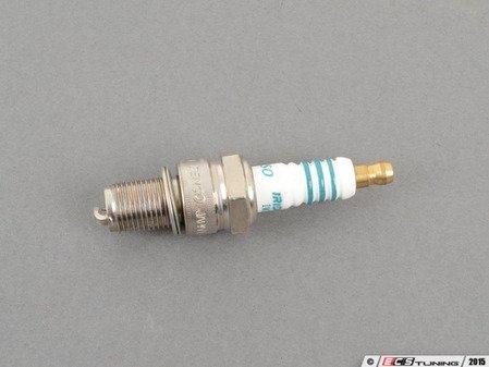 ES#2837017 - 99917012890 - OEM Spark Plug - Priced Each - Denso 5316 - Denso -